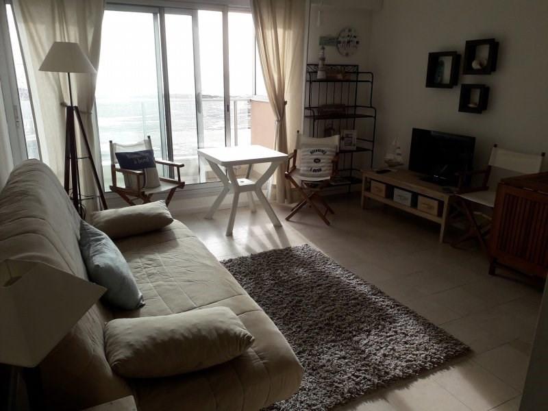 Sale apartment Les sables d'olonne 184500€ - Picture 5