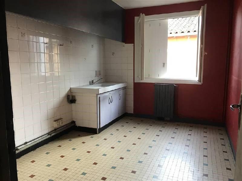 Sale house / villa Rabastens 190000€ - Picture 3