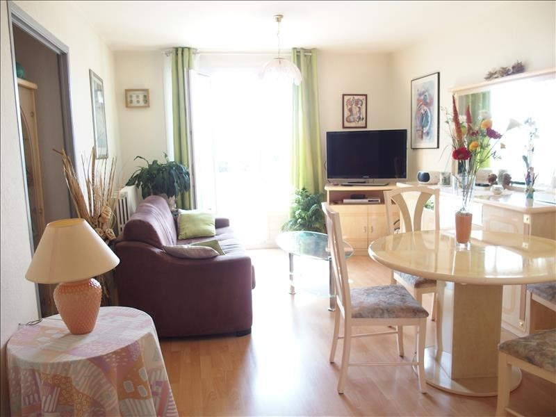 Vente appartement Hyeres 155 800€ - Photo 1
