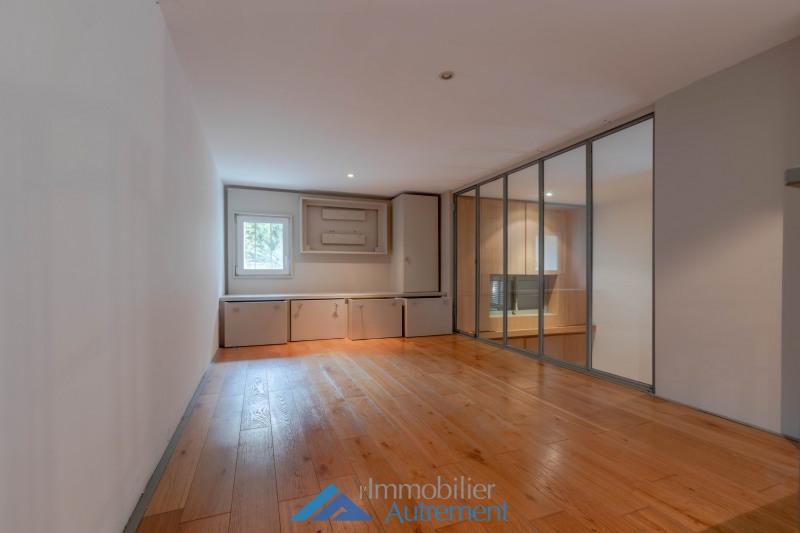 Immobile residenziali di prestigio appartamento Marseille 7ème 990000€ - Fotografia 11