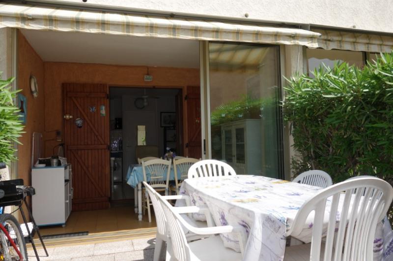 Vente appartement La londe les maures 128300€ - Photo 5