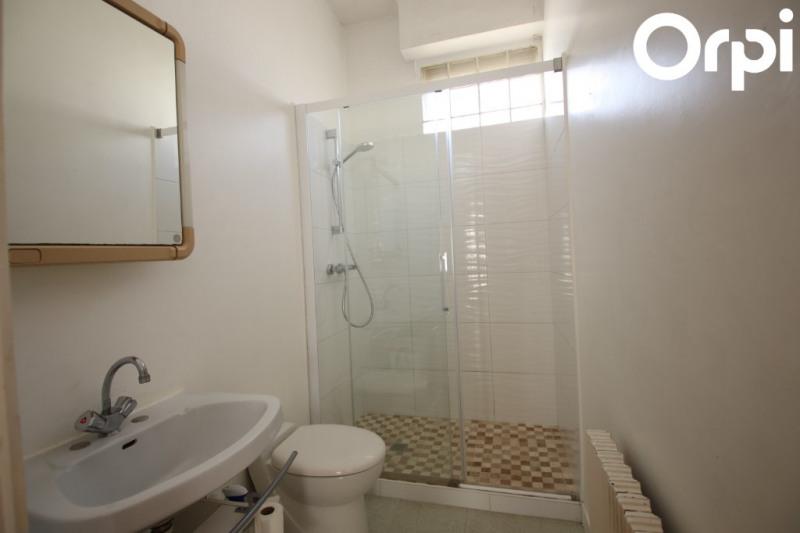 Vente maison / villa Royan 249000€ - Photo 5