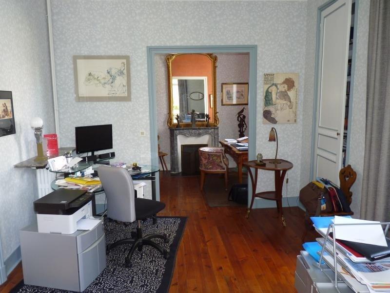 Immobile residenziali di prestigio casa Pau 680000€ - Fotografia 3