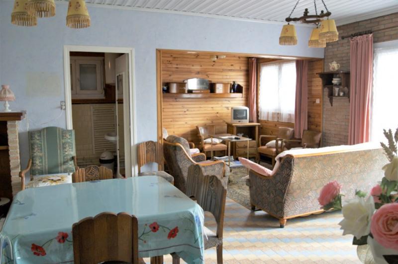 Sale house / villa Stella 195000€ - Picture 3