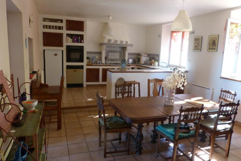 Vente maison / villa Tarare 220000€ - Photo 4