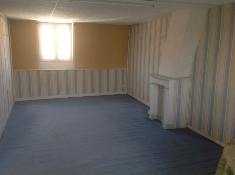 Vente maison / villa Saint omer 199 120€ - Photo 4