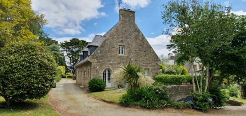 Sale house / villa Fouesnant 459800€ - Picture 1