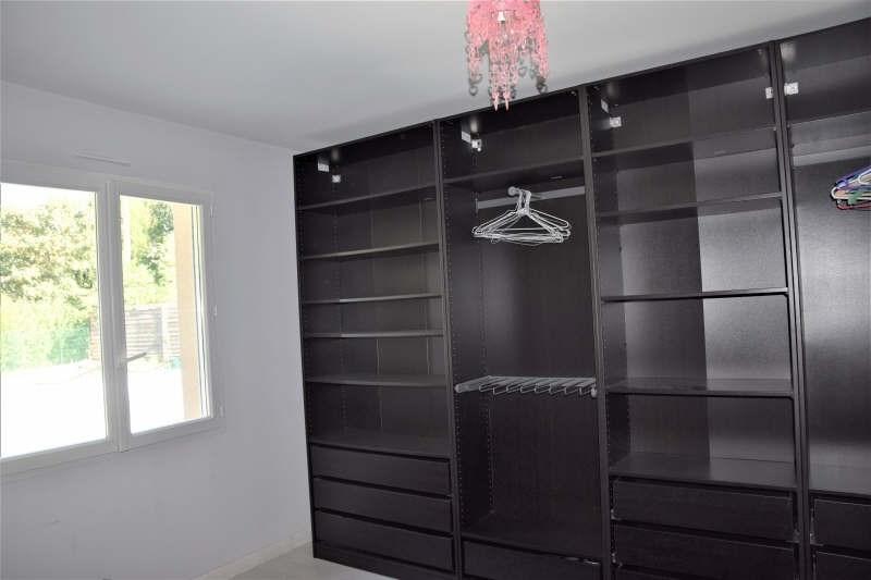 Sale house / villa Limoges 332000€ - Picture 10