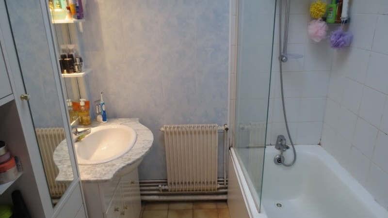 Vente maison / villa Le havre 149000€ - Photo 5