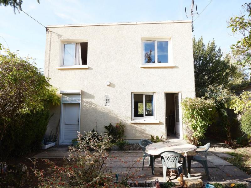 Vendita casa St leu la foret 399360€ - Fotografia 13
