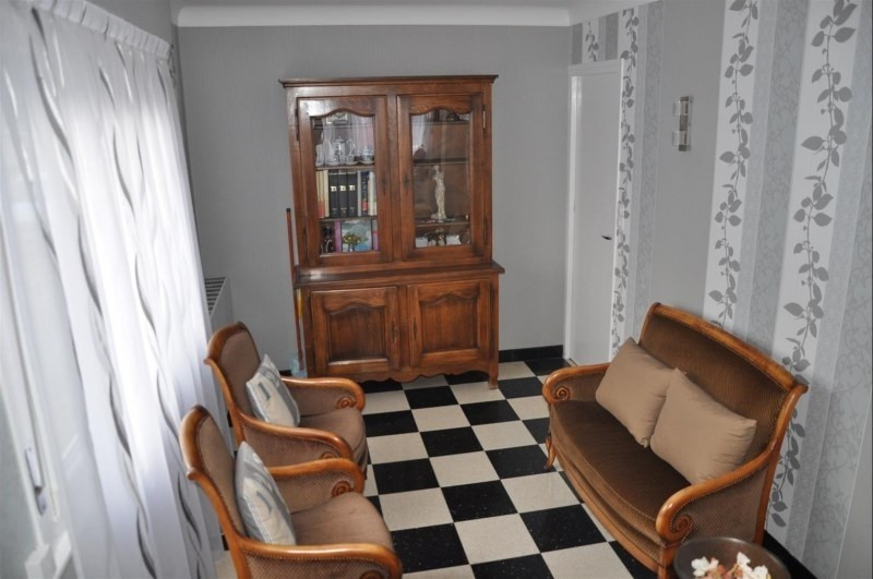 Sale house / villa Rosendael 187000€ - Picture 3