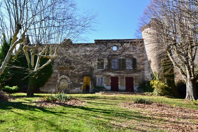 Vente de prestige château Condrieu 960000€ - Photo 7