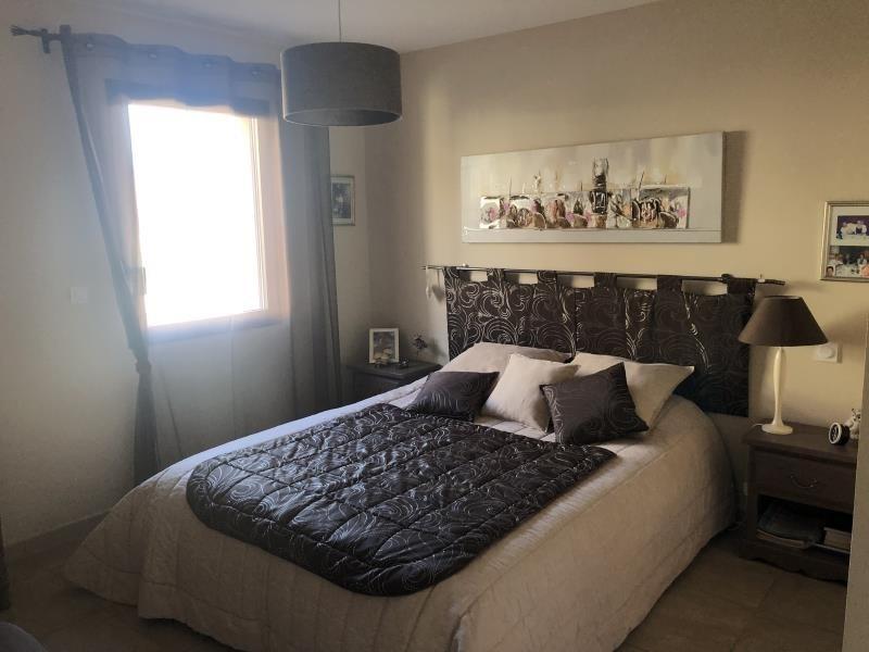 Vendita appartamento Montelier 396000€ - Fotografia 6