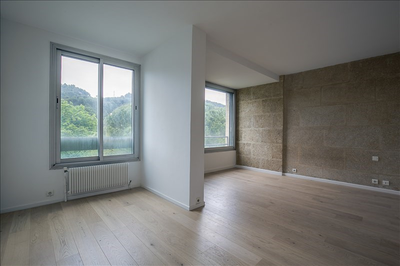 Vente de prestige appartement Aix en provence 998 000€ - Photo 6