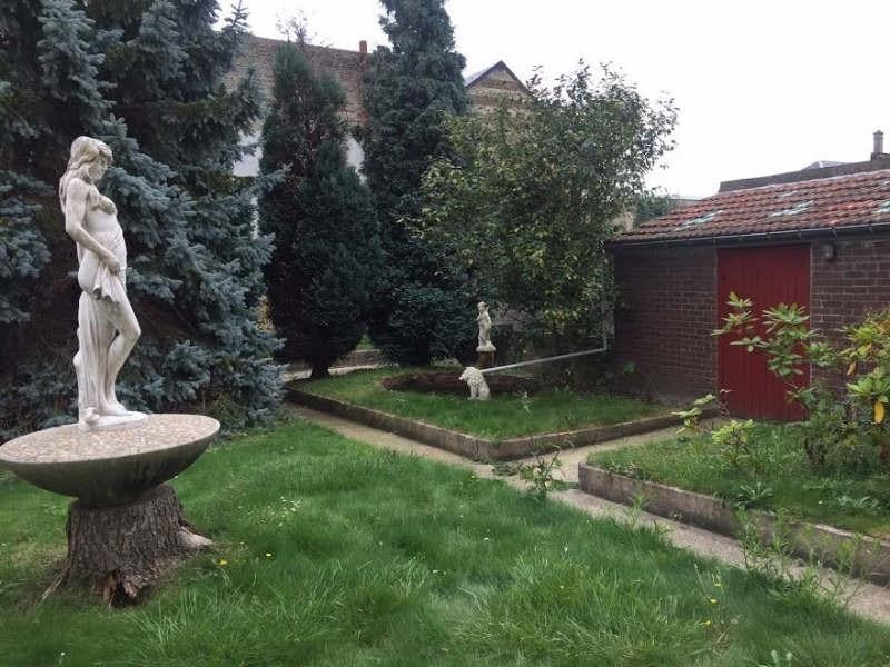Vente maison / villa Le havre 260000€ - Photo 8