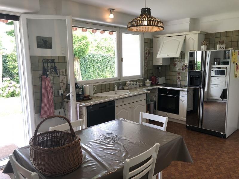 Sale house / villa Oloron ste marie 246100€ - Picture 6