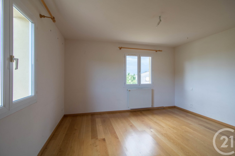 Location maison / villa Tournefeuille 2 168€ CC - Photo 11