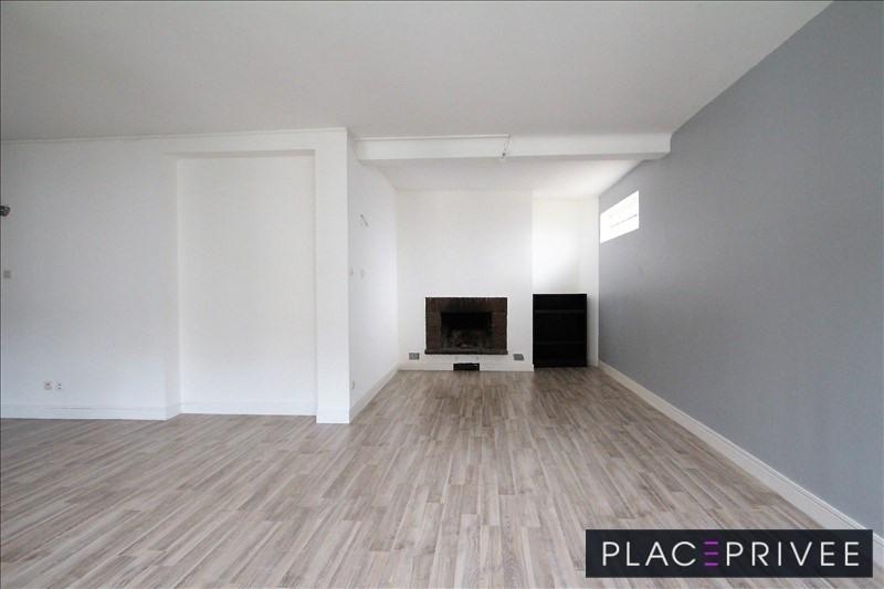 Sale apartment Nancy 204750€ - Picture 2