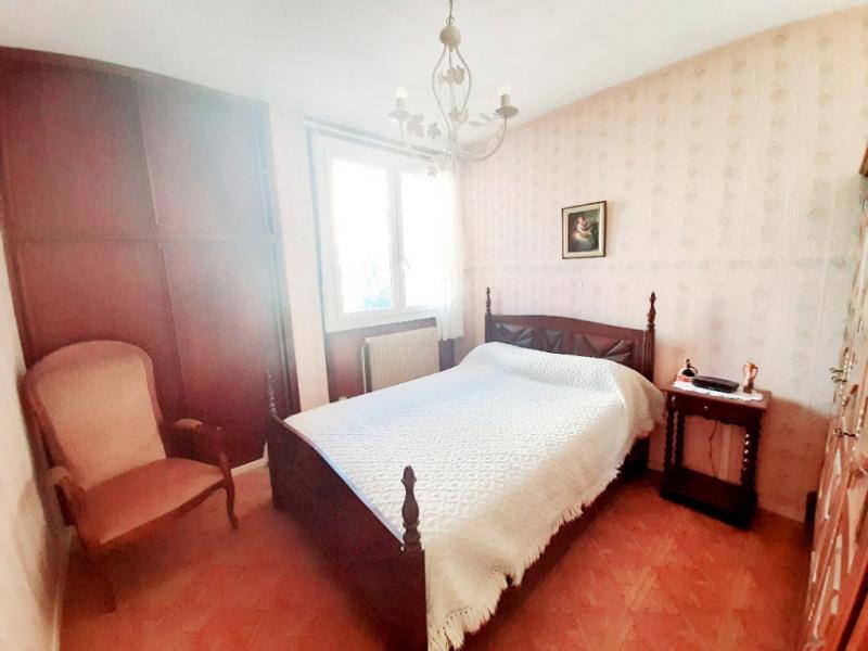 Vente maison / villa Béziers 184000€ - Photo 7