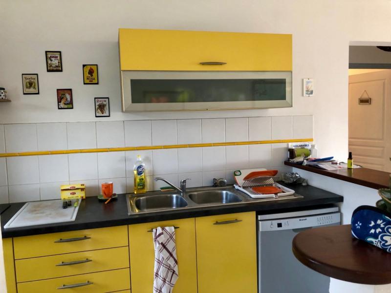 Venta  apartamento Le marin 235400€ - Fotografía 4