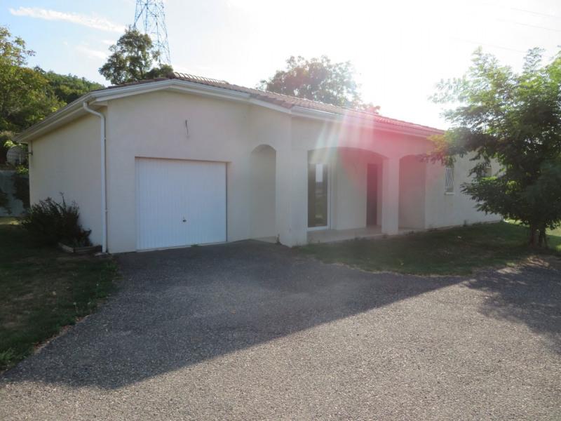 Location maison / villa Agen 800€ +CH - Photo 8