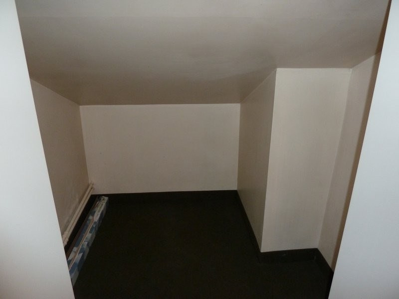 Sale apartment Caen 59 500€ - Picture 6