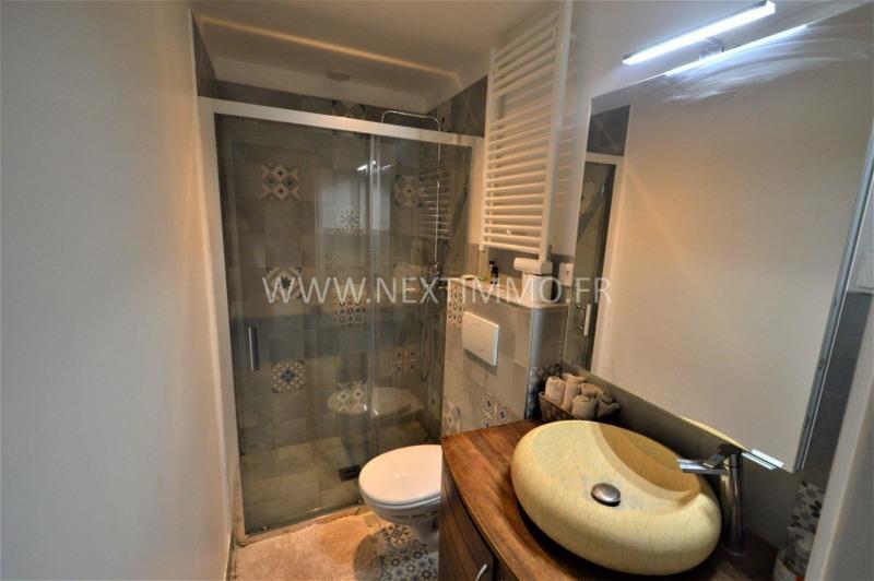 Vente appartement Menton 420000€ - Photo 7