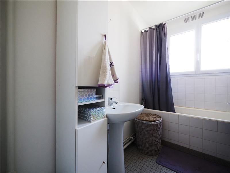 Vente appartement Bois d'arcy 201 500€ - Photo 5