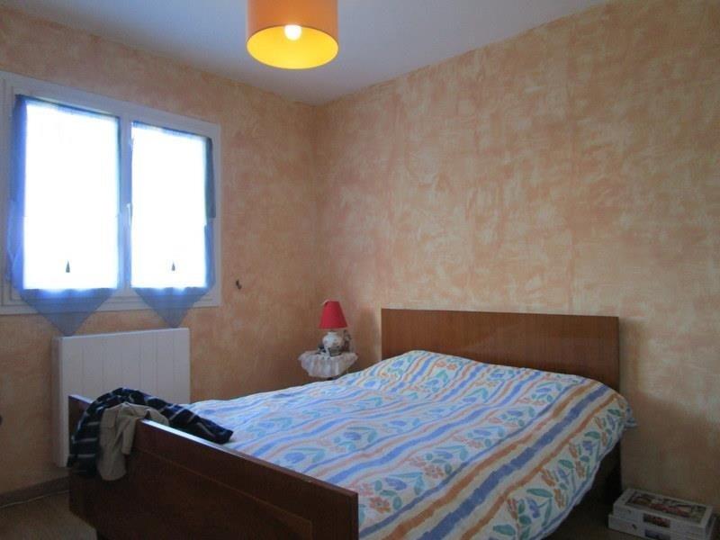 Vente maison / villa St andre de cubzac 191500€ - Photo 7