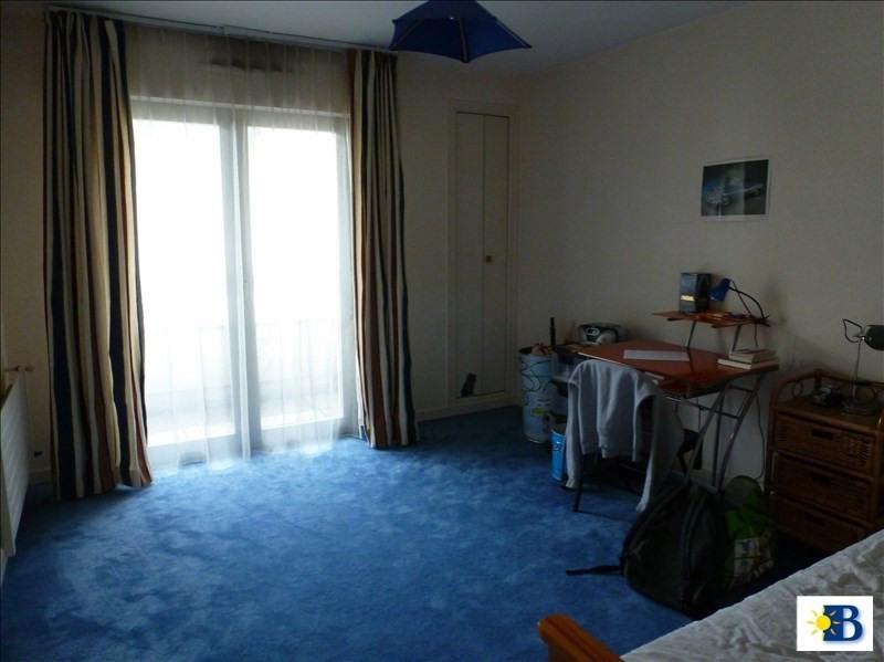 Vente appartement Chatellerault 259700€ - Photo 7