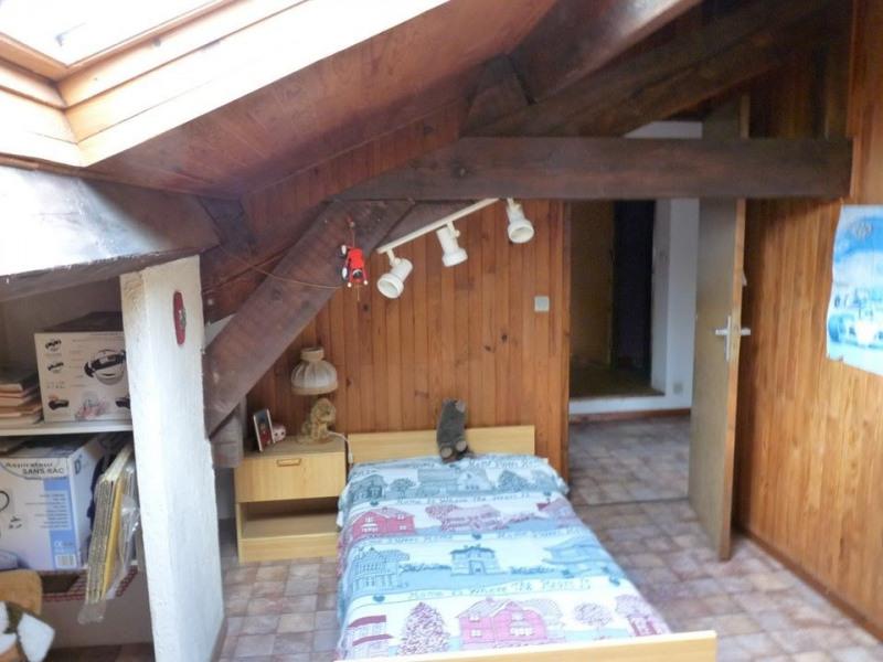 Verkoop  huis Aurec-sur-loire 169000€ - Foto 9