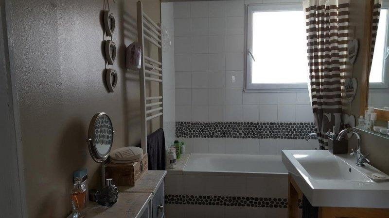 Vente maison / villa Les sables d olonne 330000€ - Photo 7