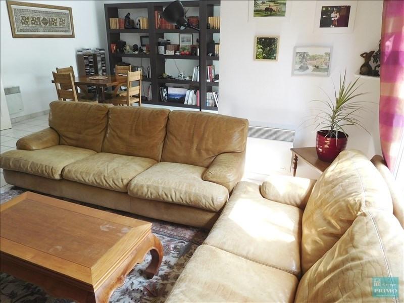 Vente maison / villa Antony 775000€ - Photo 3