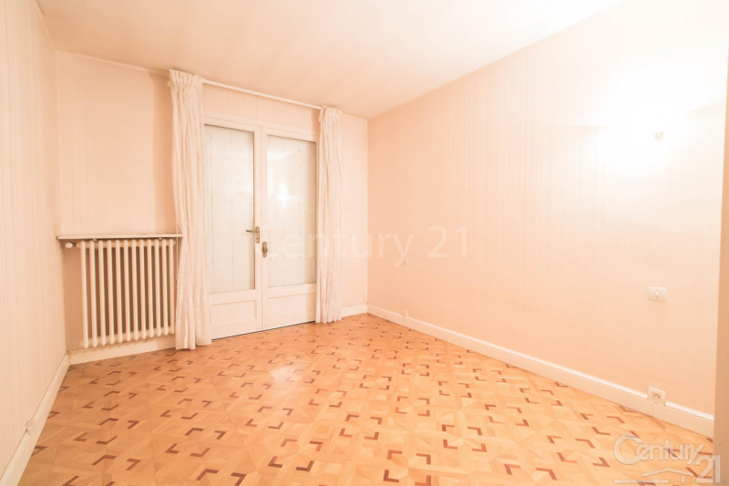 Sale house / villa Tournefeuille 367000€ - Picture 9