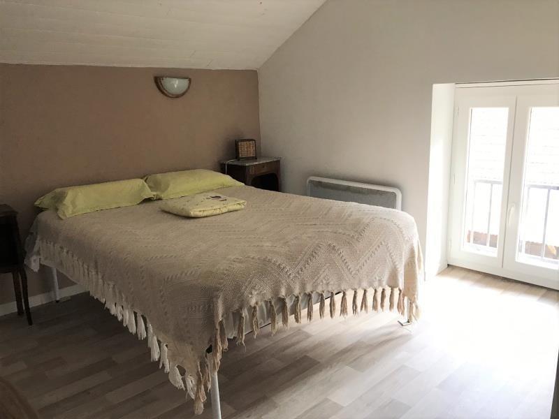 Vente maison / villa Chindrieux 155000€ - Photo 5