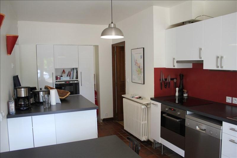 Vente maison / villa Maintenon 447200€ - Photo 4