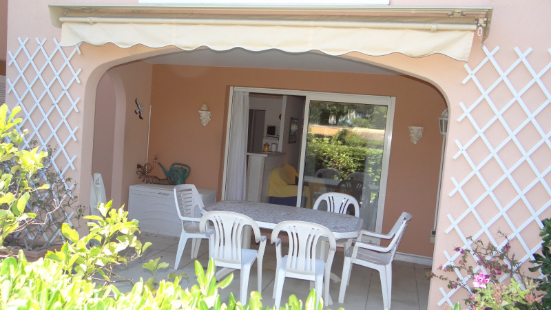 Vente appartement Cavalaire sur mer 429 000€ - Photo 10