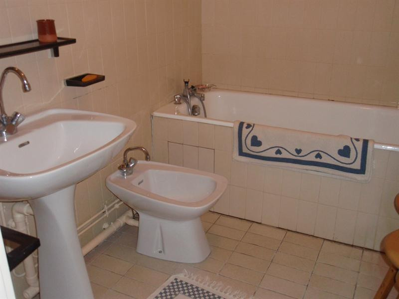 Locação para as férias apartamento Le touquet paris-plage 663€ - Fotografia 5