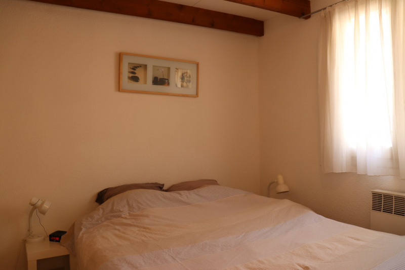 Location vacances appartement Cavalaire sur mer 750€ - Photo 9