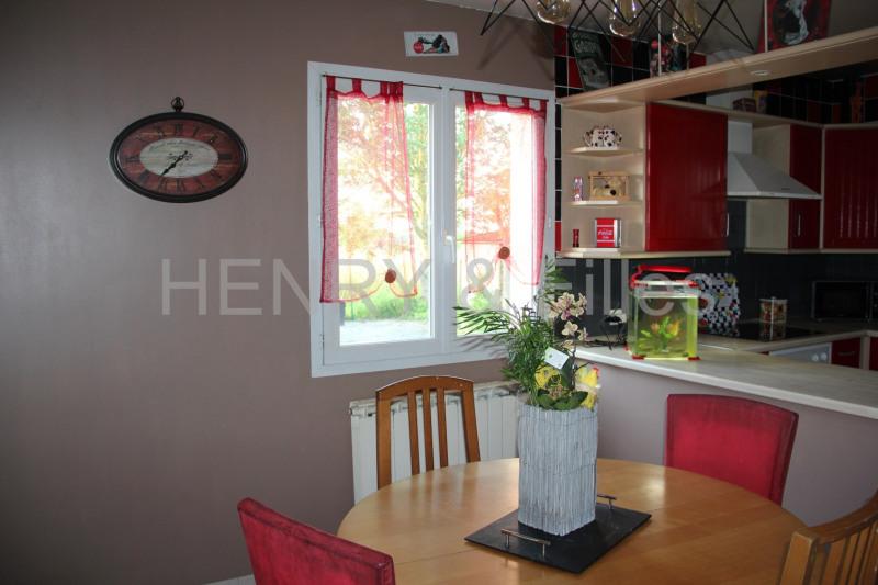 Sale house / villa Samatan 234000€ - Picture 3