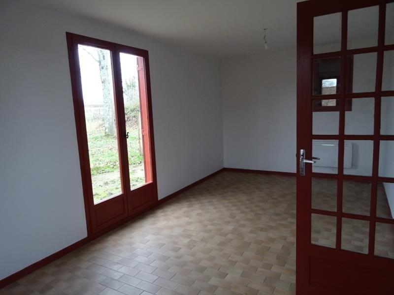 Alquiler  casa Yzeure 660€ CC - Fotografía 4