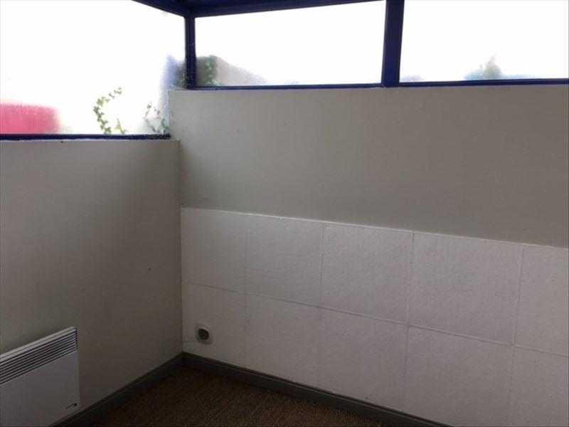 Rental empty room/storage Baden 32€ HT/HC - Picture 4