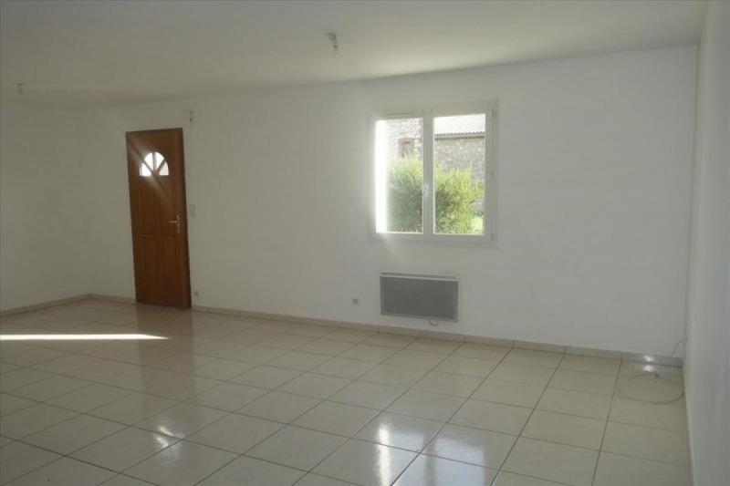 Revenda casa Réalmont 184000€ - Fotografia 2