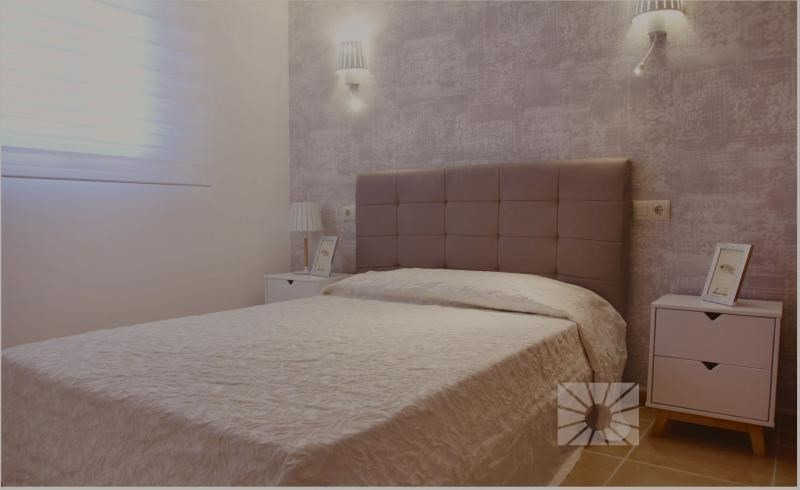 Sale apartment Benitachell 163 721€ - Picture 5