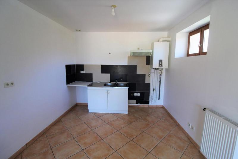 Locação apartamento Chirens 545€ CC - Fotografia 2