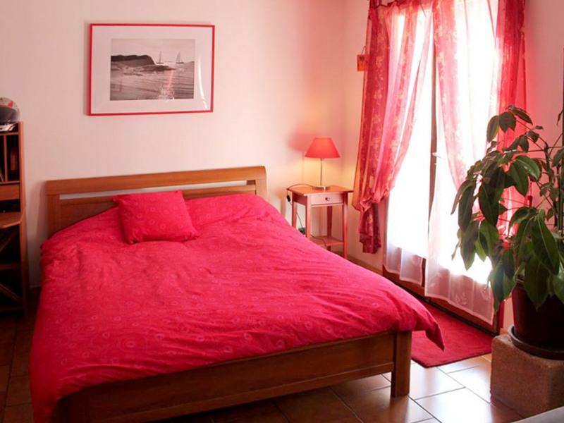 Vente de prestige maison / villa Rognes 660000€ - Photo 11