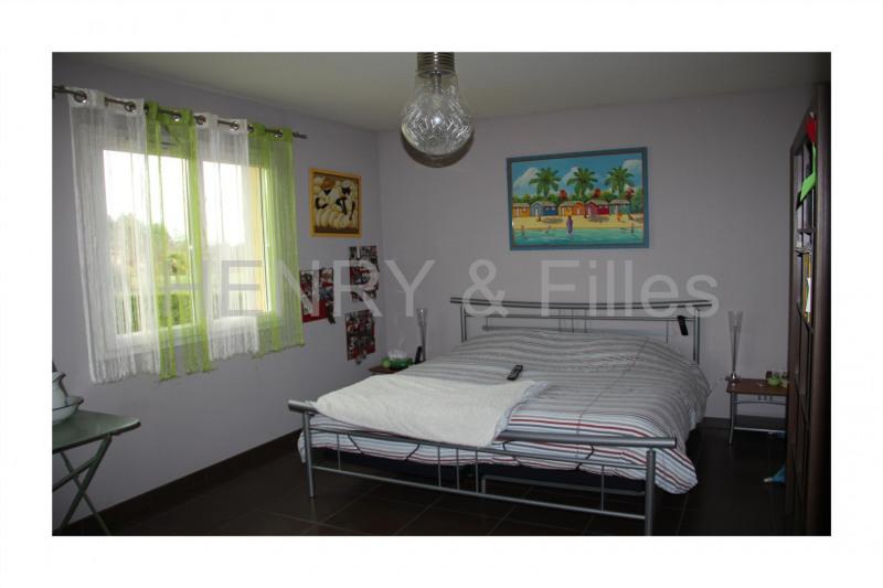 Sale house / villa Gimont /samatan 414000€ - Picture 10