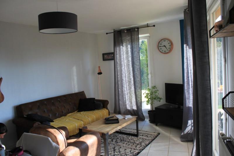 Venta  apartamento Lambesc 235000€ - Fotografía 2