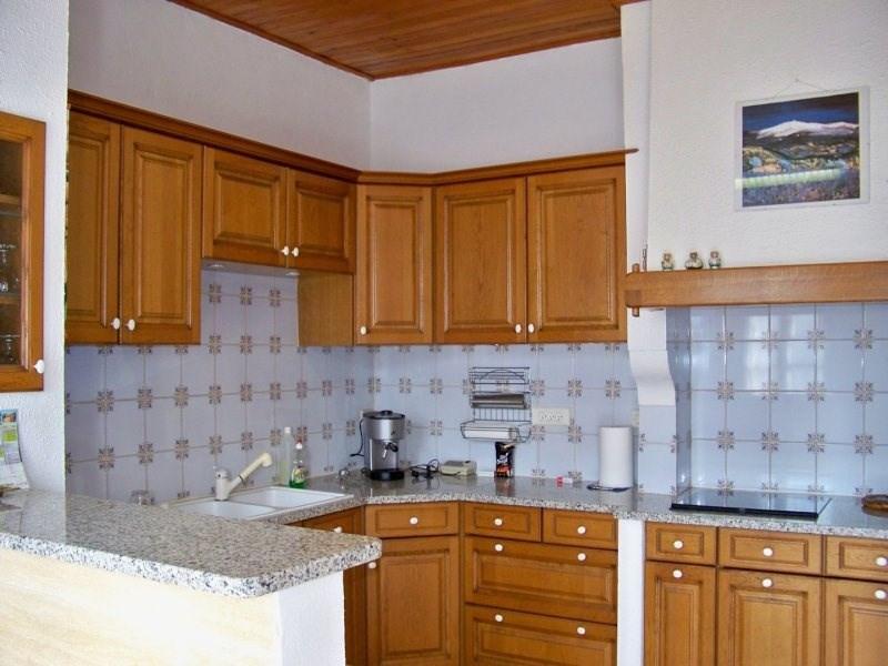Verkoop  huis Saint martin de crau 530000€ - Foto 2