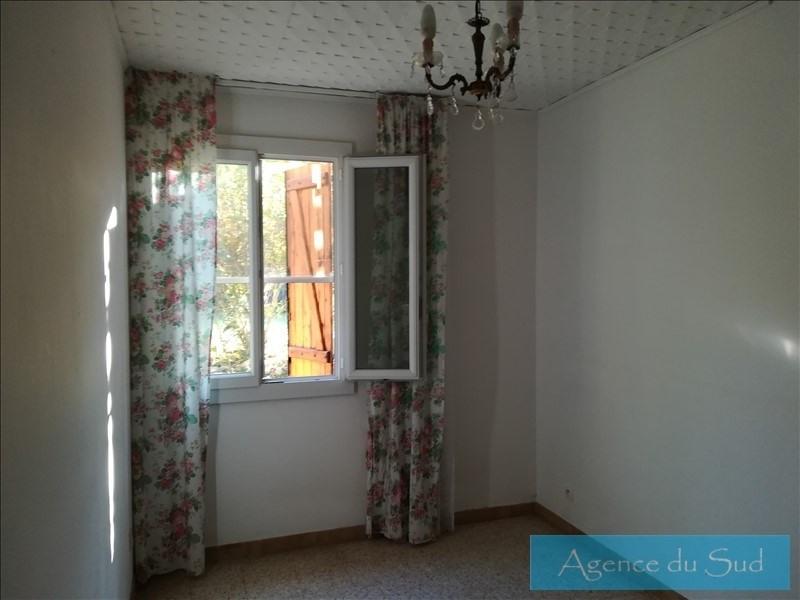 Vente maison / villa La destrousse 395000€ - Photo 6